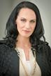 Melissa Sievwright