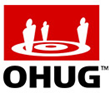 Oracle HCM Users Group (OHUG) Hosts an Educational Webinar, presented by Smart ERP Solutions and the County of Alameda: Automated Employee Onboarding