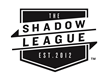 The Shadow League & Buick Honors Three Sports Trailblazers At Their 4th Annual Shadow League Awards In New York