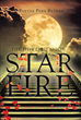 "Bertha Peka Betham's New Book ""Star Fire: The Howling Moon"" Is the Apocalyptic Continuation to the Star Fire Series That Features Historical and Scientific Explorations"