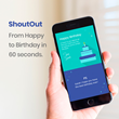"Dogtown Media Shows the Human Side of Artificial Intelligence with ""ShoutOut,"" a New AI Voice Chatbot"