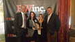 Forté Benefits Awarded Fort Worth Best Company to Work For Two Years in a Row
