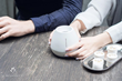 Customize Fragrances with Renaisscent, A Smart Waterless Diffuser Now Available on Indiegogo