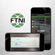 Configurable Remittance Data Capture and Expanded Invoice Presentment and Payment Functionality Headline Updates to FTNI's ETran Mobile Payment App
