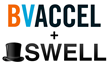 Swell and BVAccel Partner to Develop Top-Quality, Pre-Designed Incentive Marketing Programs for Mutual Clients