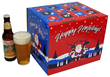GiveThemBeer Launches an Advent Calendar for Craft Beer Lovers