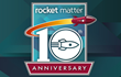 Rocket Matter Kicks Off 10th Anniversary as Leading Cloud-Based Legal Practice Management Software