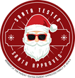 PTPA Media Announces First-Ever Recipients of Santa Tested Santa Approved Certification