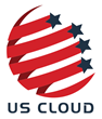 US Cloud Deploys SharePoint Development Service