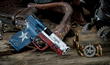 Brownells, Smith & Wesson Donate Dream Gun® To Lone Survivor Foundation