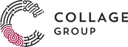 Collage Group Logo