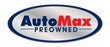 Automax Preowned to Support United Way's Feed A Family Drive for the Holidays