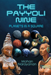 "Another Sci-Fi Adventure Becomes the 4th Book in the Dynamic Mythological ""PAYYOLI"" Series"