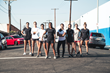 Goal Five™ Launches First-of-its-Kind Apparel Brand Dedicated to Female Soccer Players