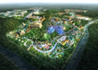 Shinhwa Theme Park at Jeju Shinhwa World Selects InvoTech Systems to Manage Employees' Uniform Inventory