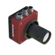 Omron Microscan Releases New High-Performance Smart Camera
