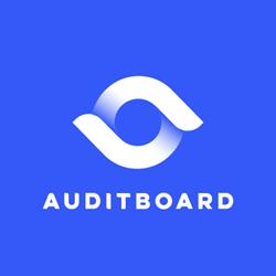 SOXHUB Announces Rebrand to AuditBoard