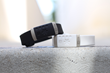 Endless ID Launches New 'Wearable' Tech That Could Save Your Life