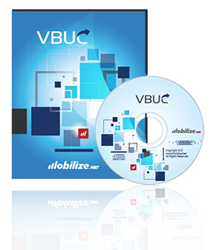 Visual Basic Upgrade Companion 8.0 offers greater developer productivity