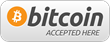 Bitcoin Accepted At Happy Head