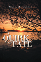 'A Quirk of Fate' Gets New Marketing Xampaign