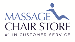 MassageChairStore.com Logo