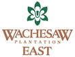 Wachesaw Plantation East Introduces eSaver – Your Ticket to Last-Minute Deals for Tee Times
