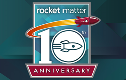 Rocket Matter announces Legal Project Management tools in new release.