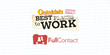 FullContact, Inc Recognized As Best Place to Work by Outside Online for Fourth Consecutive Year