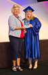 Cieplak Dental Excellence's Sharon Garner, Honored as Fellow of AADOM and Nominated as Practice Administrator of the Year