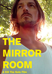 Kill The Sofa Releases Debut Short Film 'The Mirror Room'