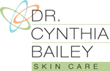 Dr. Bailey Skin Care is ready to help you have healthier skin!