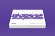 SmartJane™ Kit