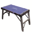 Midwest Portable Work Surface Scaffold Position