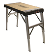 Midwest Portable Work Surface Workbench Position