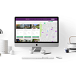 Onboard Informatics Partners with Purplebricks for their U.S. Launch
