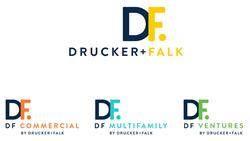 New branding logos