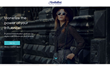 Modalist Introduces Social Runway for Online Fashion Influencers
