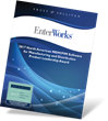 EnterWorks Earns Frost & Sullivan's 2017 Product Leadership Award for its Innovative MDM/PIM Solutions