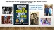 https://www.amazon.com/Becoming-Who-You-Should-Despite-ebook/dp/B00RGADFJK