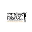 Start Thinking Forward Inc. Logo