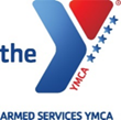 Armed Services YMCA Celebrates Military Family Month With Nationwide Children's Art & Essay Contest