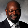 RLPSA Announces Emmitt Smith to be Keynote Speaker for 2018 Annual Conference in Dallas, TX