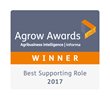 EPL BAS Midwest Contract Agricultural Analytical Lab Named Winner for Global Agrow Award