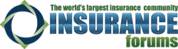 Insurance Forums Logo