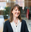 Clare Peeters Named as Chief Operating Officer at Parkson Corporation