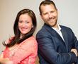 Colorado Realtor Tiffany Canady Helps Homeowners Navigate a Hot Market