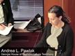 Attorney Andrea L. Pawlak Testifies Before Georgia House of Representatives and Georgia Senate Committees