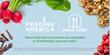 "Home Chef, Feeding America® Kick Off ""Season of Giving"" to Bring Joy to More Tables this Holiday Season"