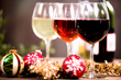 Tastings.com Upgrades Your Holiday Wines Without Breaking the Bank